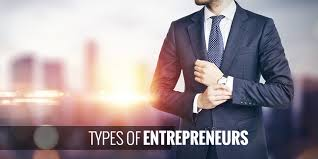 Maximize your Entrepreneurail skills with Tope Runsewe