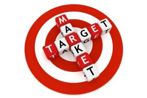 know your target market-Tope Runsewe